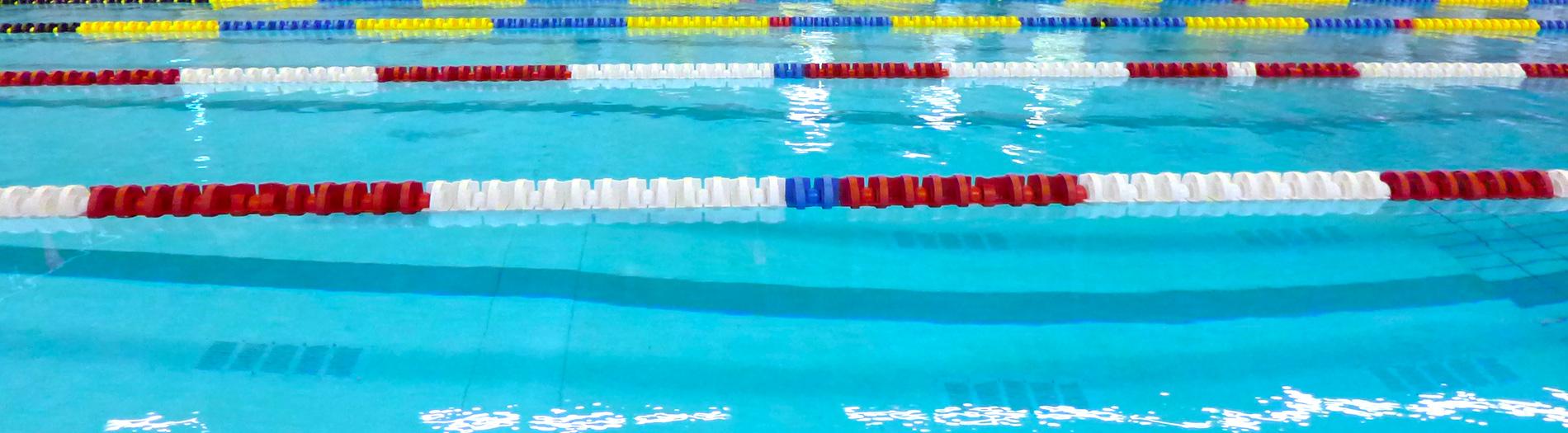 Batavia Swim Lelystad