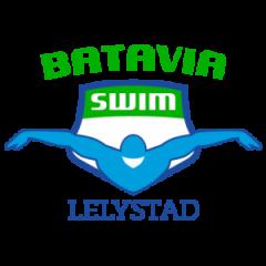 bataviaswim.nl