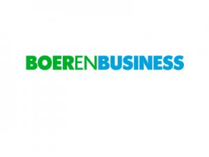 http://www.boerenbusiness.nl/
